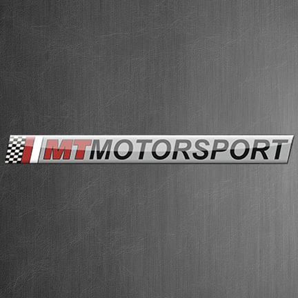 MT Motorsport