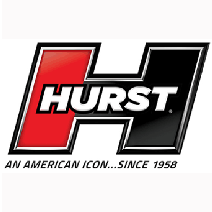 Hurst Shifters