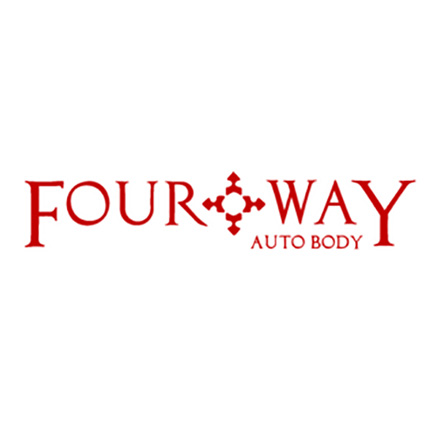 Four Way Auto Body