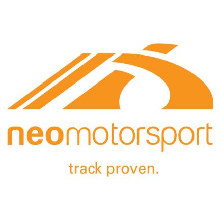 Neo Motorsport